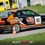Clemens Berendonk im BMW E36 am TÜV Neuss