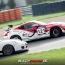 Thomas Prager im Porsche Carrera GT3 // Bördesprint Oschersleben
