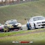 Frank Umbach im BMW E46 // Bördesprint Oschersleben
