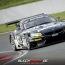 Niklas Mackschin im BMW Z4 GT3 Schubert Motorsport // Bördesprint Oschersleben