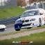 Lars Harbeck im BMW E46 // Bördesprint Oschersleben