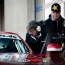 Thomas Kramwinkel im Nissan 370Z // ADAC Bördesprint BATC Oschersleben