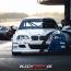 Frank Umbach BMW E46 // ADAC BATC Bördesprint Oschersleben