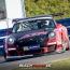 Matthias Jeserich im Porsche Cup // ADAC BATC Bördesprint Oschersleben