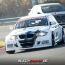 Michael Tischner im BMW E87 // ADAC BATC Bördesprint Oschersleben