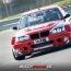 Marco Schelp im BMW E46 // ADAC Bördesprint BATC Oschersleben 2014