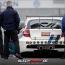Michael Tischner im BMW 1er E87 // ADAC Bördesprint Oschersleben