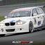 Michael Tischner im BMW E87 // ADAC Bördesprint Oschersleben