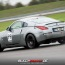 Olaf Langer im Nissan 350Z // Time Attack Masters 2014 in Assen