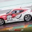 Thomas Kramwinkel im Nissan 370Z // Time Attack Masters 2014 in Assen