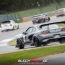 Benedikt Platzköster im Nissan Silvia S15 // Time Attack Masters 2014 in Assen