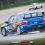 Patrick Dieben im Subaru Impreza // Time Attack Masters 2014 in Assen