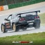 Thomas Junge im Nissan Skyline R33 // Time Attack Masters 2014 in Assen