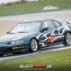 Danny Keizer im Honda Prelude BB3 // Time Attack Masters 2014 in Assen