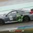 Jascha Thiele im Toyota Celica // Time Attack Masters 2014 in Assen