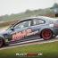 Roy van Lune im Nissan 350Z // Time Attack Masters 2014 in Assen
