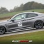 Fabian Schneider im BMW M4 // Time Attack Masters 2014 in Assen
