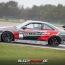 Lucas Metternich im Nissan Silvia S14 // Time Attack Masters TT Circuit Assen