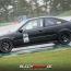 Niels Classens im Honda Civic // Time Attack Masters TT Circuit Assen