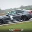 Fabian Schneider im BMW M4 // Time Attack Masters 2014 TT Circuit Assen