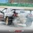 Thomas Junge im Nissan Skyline R33 // Time Attack Masters TT Circuit Assen164