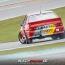 Kees van Rumpt im Opel Manta // Time Attack Masters TT Circuit Assen
