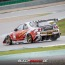 Bruce Morris im Nissan Skyline R33 // Time Attack Masters 2014 TT Circuit Assen