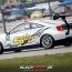 Michel de Zeeuw im Toyota Celica // Time Attack Masters 2014 TT Circuit Assen