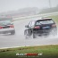 Maarten Kok im Nissan Almera // Time Attack Masters 2014 TT Circuit Assen