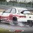 Janno Theussing im Subaru Impreza // Time Attack Masters 2014 TT Circuit Assen
