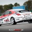 Erwin Klippel im Nissan 350Z // Time Attack Masters 2014 TT Circuit Assen