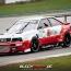 Evert Thomas im Audi S2 // Time Attack Masters 2014 TT Circuit Assen
