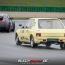 Jack Ellison im Peugeot 205 // Time Attack Masters 2014 TT Circuit Assen