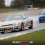 Pascal Mannot im Nissan Skyline R32 // Time Attack Masters 2014 TT Circuit Assen
