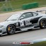 Benedikt Platzköster im Nissan Silvia S15 // Time Attack Masters 2014 TT Circuit Assen