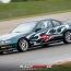 Danny Keizer im Honda Prelude BB3 // Time Attack Masters 2014 TT Circuit Assen