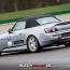 Ronald van Wooning im Honda S2000 // Time Attack Masters 2014 TT Circuit Assen