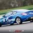 Tatiana Golovleva im Hyundai Genesis Coupé // Time Attack Masters 2014 TT Circuit Assen