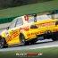 Hans Schori im Mitsubishi Lancer Evolution // Time Attack Masters 2014 TT Circuit Assen