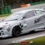 Matthew Straker im Opel Astra // Time Attack Masters 2014 TT Circuit Assen