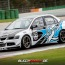 Twan van Baast im Mitsubishi Lancer Evolution // Time Attack Masters 2014 TT Circuit Assen