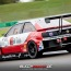 Evert Thomas im Audi S2 // Time Attack Masters 2014 TT Circuit Assen