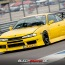 Max Hombergen im Nissan Silvia S14 // Time Attack Masters 2014 TT Circuit Assen