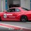 Daniel Oberhof im Nissan Skyline R34 // Time Attack Masters 2014 TT Circuit Assen