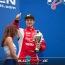 Thomas Kramwinkel // Time Attack Masters 2014 TT Circuit Assen
