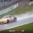 Özer Okcuoglu im Nissan 350Z // Time Attack Masters 2014 TT Circuit Assen