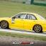 Kevin Quist im Subaru Impreza // Time Attack Masters 2014 TT Circuit Assen