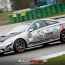 Emre Alka im Toyota Celica // Time Attack Masters 2014 TT Circuit Assen