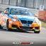 Norbert Fischer, Christian Konnerth, Thorsten Wolter auf Pixum Team Adrenalin Motorsport BMW M235i VLN