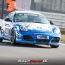 Rüdiger Schicht, Ugo Vincenzi auf Team Mathol Racing Porsche Cayman VLN